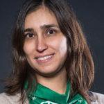 Mariana Roca