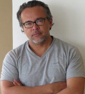 John Jairo Junieles