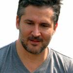 Paul Brito